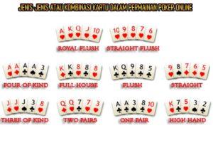 12 300x211 - Panduan Dan Cara Bermain Poker Online Paling Ampuh Bagi Pemula