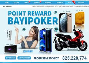 1223 300x211 - BayiPoker Agen IDNplay Resmi Situs QQ Poker Online Terpercaya