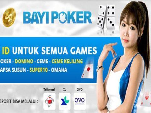 Agen IDNplay Resmi min 480x360 - BayiPoker Agen IDNplay Resmi Situs QQ Poker Online Terpercaya