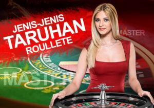 Jenis Jenis Taruhan Di Permainan Roulette min 300x211 - Tips & Cara Bermain Roulette Online Agar Mudah Menang