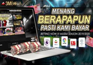 Menang Berapapun Akan Di Bayar 300x211 - Bandar Judi Bola88 Online & Agen Casino Terpercaya 3Mbola