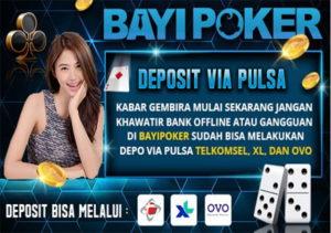 bb min 300x211 - BayiPoker Agen IDNplay Resmi Situs QQ Poker Online Terpercaya